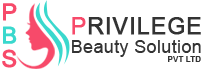 Privilege Beauty Solution Pvt. Ltd.