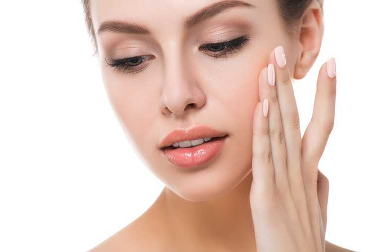 How to Maintain A Young Looking Skin