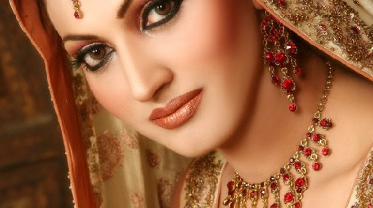 Tips To Find a Bridal Makeup Artist For The Big Day