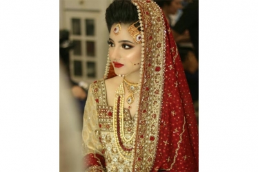 Most Amazing Bridal Packages in Patna