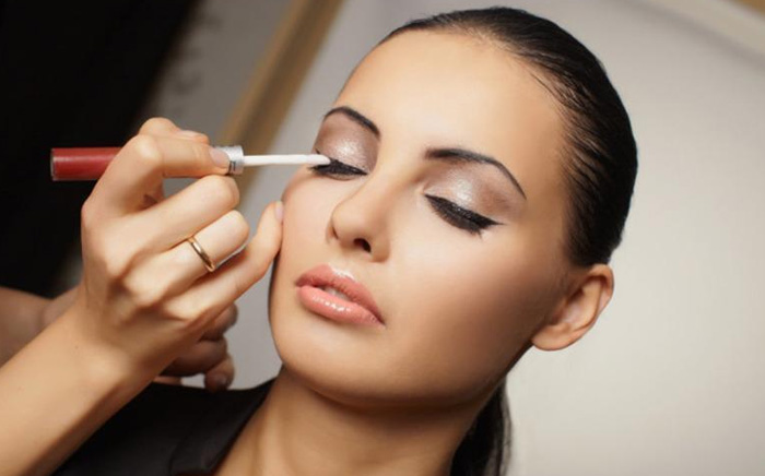 Makeup Courses in Dehri