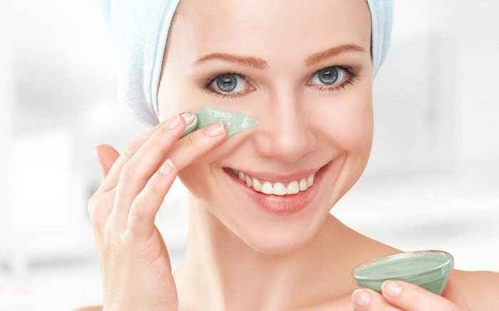 Skin Care Courses in Khajpura